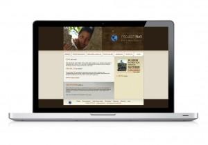 fiat-web-page