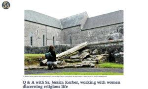 jessica-global-sisters