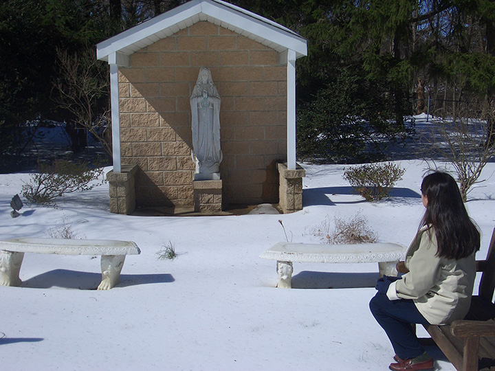 blessed-mother-novice